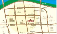 海港成·枫桦雅居