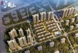 首付10万起!容积率1.92!三水新城核心 大型低密度花园社区
