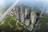 凯德集团增城首子,荔城城芯+地铁加持+优质教育