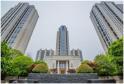 """问鼎""""江西第一豪宅""""的它 在广州的进阶版来了!"""